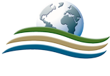 Mud Technology International, Inc. logo